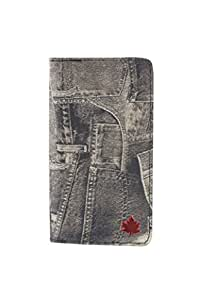 99 Maple pu leather Wallet Flip Pouch Case for Samsung Galaxy J7 2016