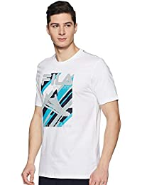1390984578af Fila Men's Clothing: Buy Fila Men's Clothing online at best prices ...