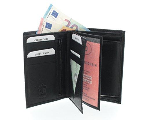 gn-portafoglio-in-vera-pelle-per-uomo-formato-verticale-portamonete-portafoglio-borsa-nero