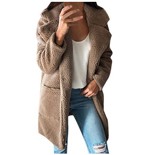 122019 Kik Jeansjacke kaufen: Die TOP Produkte im Test