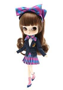 Yeolume PODO Regular Sized Complete Doll YM-001 (japan import)