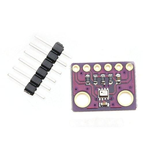 ARCELI High Precision Atmosphärisches GY-BMP280-3.3 Drucksensor-Modul für Arduino