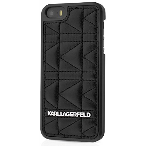 karl-lagerfeld-karl0002-coque-pour-iphone-6-plus-kuilted-noir