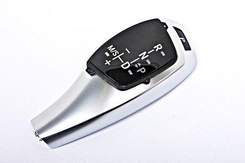 Genuine automatica del cambio kit di riparazione per BMW X5E70X6E71E7207–14