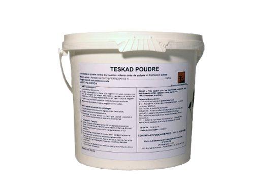 anti-guepes-et-frelons-poudre-teskad-5kg