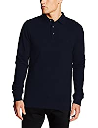 French Connection Brunswick Tipping, Camiseta para Hombre