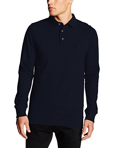 french-connection-mens-brunswick-tipping-t-shirt-blue-marine-blue-small