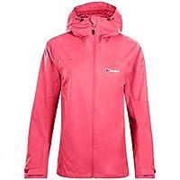 Berghaus Women's Fellmaster Waterproof Jacket