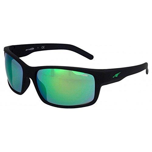 315cf09696d18 Arnette eyewear der beste Preis Amazon in SaveMoney.es