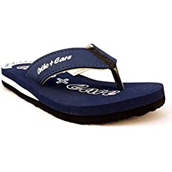 MAXTREE Ortho Care Slippers For Women | Diabetic and Orthopedic Chappal