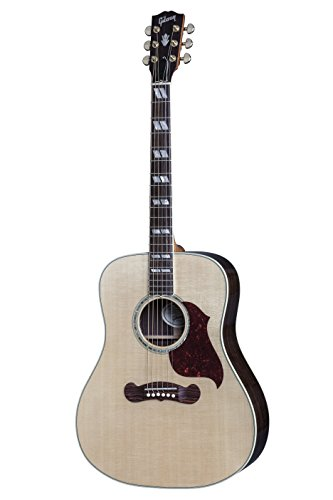 guitares lectro acoustiques gibson songwriter deluxe. Black Bedroom Furniture Sets. Home Design Ideas