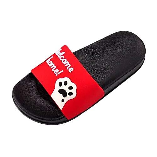 High Heel Sneakers Kostüm - HARRYSTORE Ultra-Light Sportschuhe Laufschuhe Espadrilles Sandalen und High Heel Flip Flops Plattform für Frauen Strand Sommer Schuhe