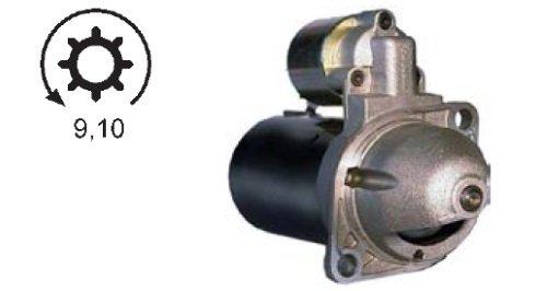 anlasser-marine-acr-12v-17kw-910z-fbukh-inboard-and-sterdrive-dv8-mf-dv8-smf-mbukh-diesel-58402230-0