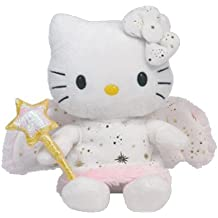 Hello Kitty - Peluche Angelito
