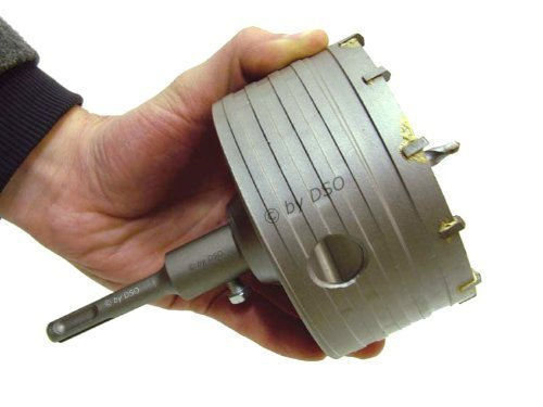 professional-quality-110mm-tct-core-drill-bit-with-sds-shank-dr108