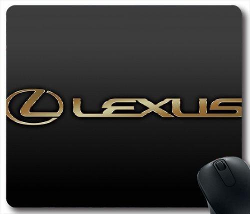 lexus-logo-u52g8c-gaming-mouse-pad-mauspadcustom-mousepad