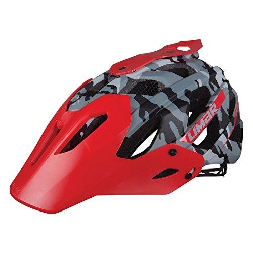 Limar Casco de Ciclismo para Adulto 949dr