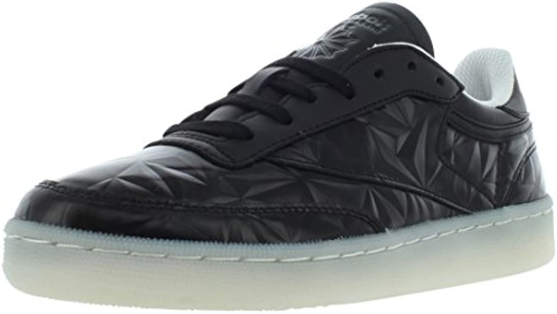 Supra Children (Youths) Vaider Gray Gradient White Skate Shoes -