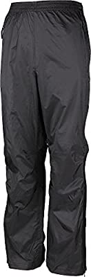 High Colorado, Regenhose,full zip von SPORT 2000 auf Outdoor Shop