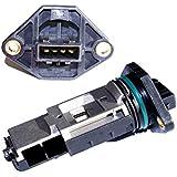 Autoparts - Debimetre Renault Safrane Volvo 850 S70 V70 C70 0280217107 7700100572 3507697