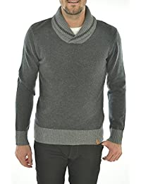 Pull Japan Rags NAGAS Anthracite