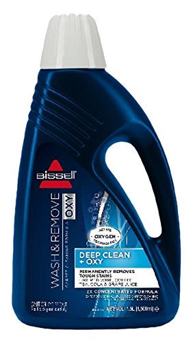 bissell-wash-and-remove-oxy-15-l-1265e