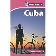 Voyager Pratique Cuba