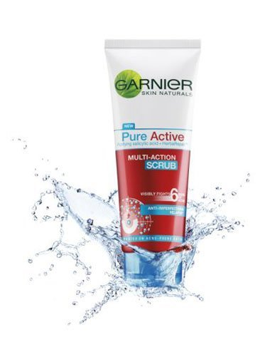garnier-pure-active-scrub-scrub-cleanser-formulated-multi-action-with-natural-extracts-herbalife-rep