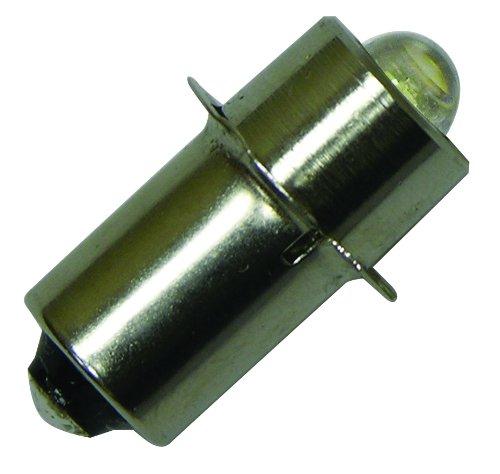 NITE IZE LRB-07-PR1W - LAMPARA LED (METALICO  1 342 CM  1 342 CM  2 46 CM)