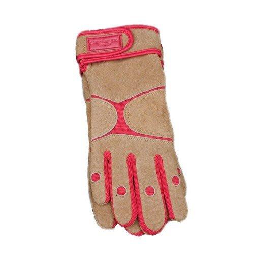 laura-ashley-avant-garde-jardin-gants-rouge-rouge-taille-m