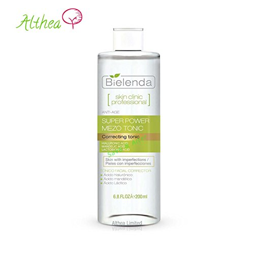 bielenda-professional-skin-clinic-super-strong-correcting-anti-age-face-toner-200ml