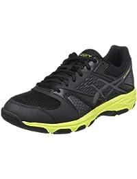 ASICS Men's Gel-Domain 4 Indoor Multisport Court Shoes