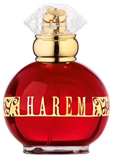 LR Harem Eau de Parfum für Frauen 50 ml