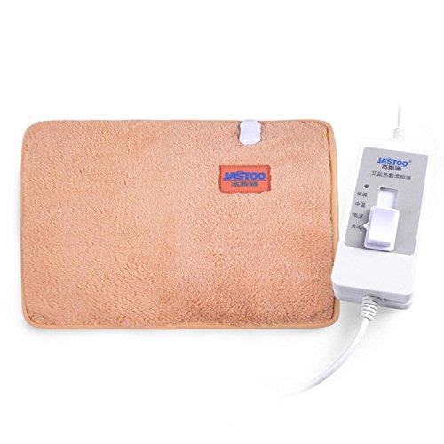 Moxibustion elektrische Heizung Magen Taille Schulter Physiotherapie Instrument Hot Pack Magenschutz Warm Uterus Schützen Sie den Bauch