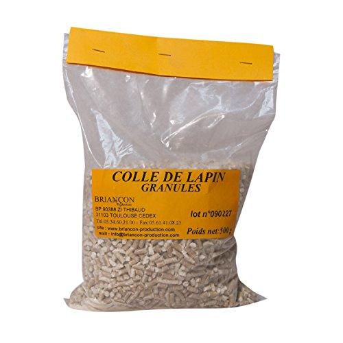 briancon-lapin1-colle-de-peaux-de-lapins-en-grains-marron-clair-1