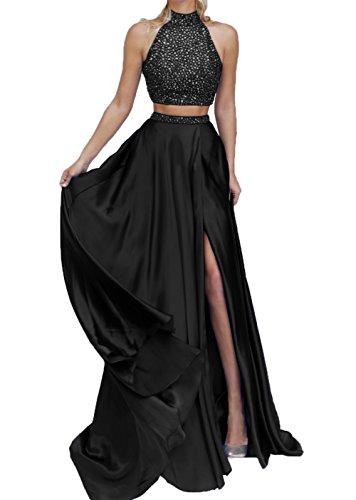 ✓ Abendkleid Zweiteilig Test - Mode für Sie und Ihn zu besten ...