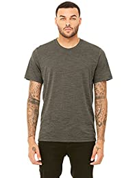 Canvas - Polyester/Cotton T-Shirt - 3650