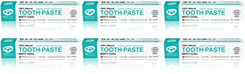 6-pack-green-people-minty-cool-toothpaste-50ml-6-pack-bundle