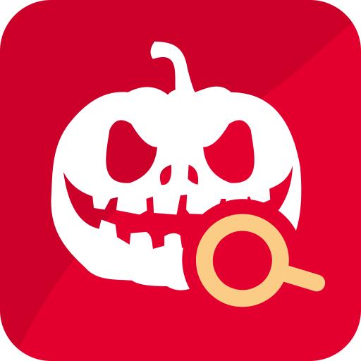 Halloween Word Search Free (Halloween Search Word)