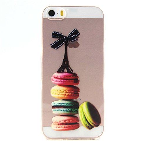 custodia-apple-iphone-se-5-5s-cozy-hut-ultra-sottile-trasparente-antigraffio-anti-scratch-tpu-silico