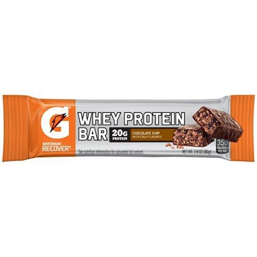 gatorade-protein-bar-28-oz-pack-of-12-by-gatorade