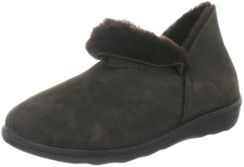 Romika Romilastic 102, Pantofole Aperte sul Retro Donna | | | Prezzo di liquidazione  | Gentiluomo/Signora Scarpa  e2a1c6