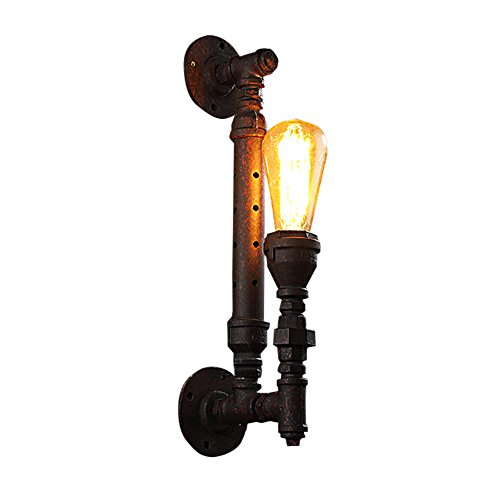 BAYCHEER-Vintage-Steampunk-Wall-Lights-Rustic-Industrial-Style-Lighting-Pipe-Retro-Wall-Sconces