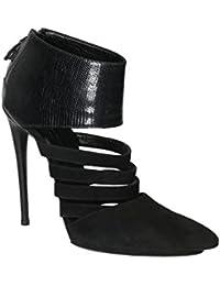 es Y Complementos Amazon Balenciaga Zapatos AXgqZnxFw