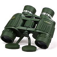Mzl Standard-Teleskop HD Okular 8 x 42 Doppel-Fass hoher Vergrößerung im Freien Beobachtung, Camping, Reiseutensilien preisvergleich bei billige-tabletten.eu