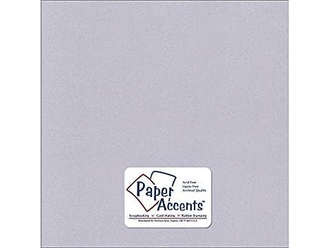 Accent Design Paper Accents ADP1212-25.370 No.80 12