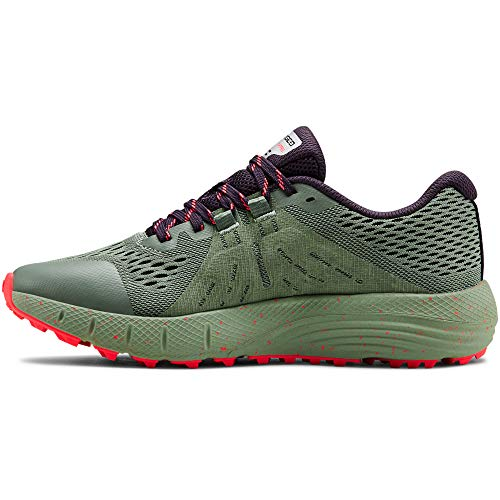 Under Armour Charged Bandit Trail - Zapatillas Deportivas para Mujer