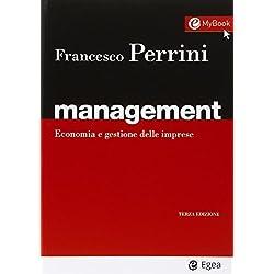 Management. Economia e gestione delle imprese