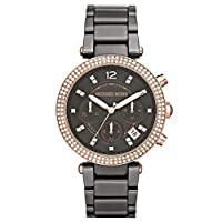 Michael Kors Dress Watch for Women, MK5539