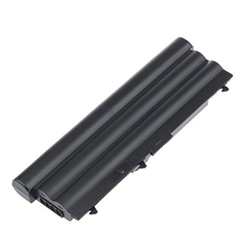 Vinteky®7800mAh Hochleistung Batterie für Lenovo ThinkPad E40 E50 L410 T420 T510 W510...
